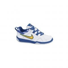 Dětské boty Nike LYKIN 11 (GS) | 454474-111 | 35,5