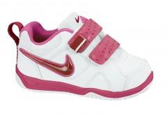 Dětské boty Nike LYKIN 11 (TDV) 22