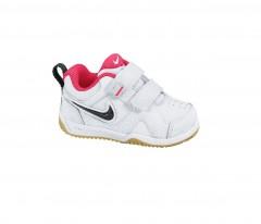 Dětské boty Nike LYKIN 11 (TDV) | 454376-114 | 22