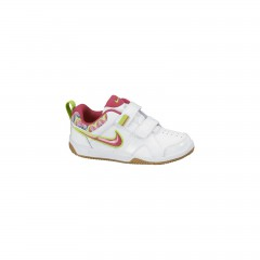 Dětské boty Nike Lykin 11 | 454375-112 | 30