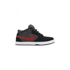 Dětské boty Nike MAVRK MID 3 (GS) | 525122-062 | 36