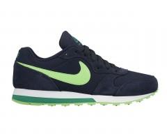 Dětské boty Nike MD RUNNER 2 (GS)   807316-403   38