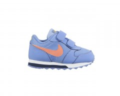 Dětské boty Nike MD RUNNER 2 (TDV) | 807328-402 | 22