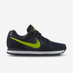 Dětské boty Nike MD RUNNER BG | 629802-030 | 36,5