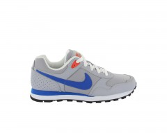 Dětské boty Nike MD RUNNER BG | 629802-048 | 36,5