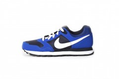 Dětské boty Nike MD RUNNER BG | 629802-414 | 37,5