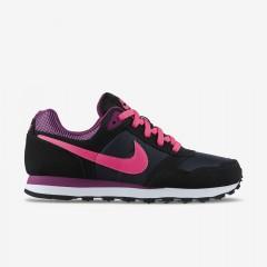 Dětské boty Nike MD RUNNER GG | 629814-060 | 36