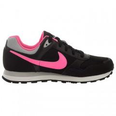 Dětské boty Nike MD RUNNER GG | 629814-061 | 36,5