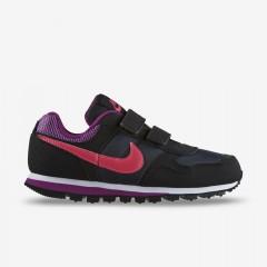 Dětské boty Nike MD RUNNER PSV | 652967-060 | 35