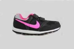 Dětské boty Nike MD RUNNER PSV | 652967-061 | 31,5