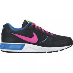 Dětské boty Nike NIGHTGAZER (GS) 38
