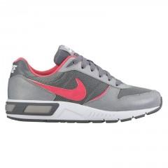 Dětské boty Nike NIGHTGAZER (GS) | 705478-003 | 36
