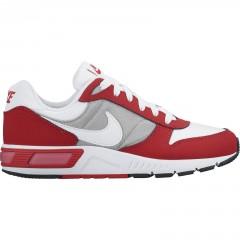 Dětské boty Nike NIGHTGAZER (GS) | 705477-103 | 36,5