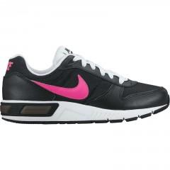 Dětské boty Nike NIGHTGAZER (GS) | 705478-004 | 37,5