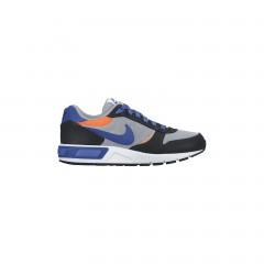 Dětské boty Nike NIGHTGAZER (GS) 36