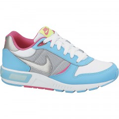 Dětské boty Nike NIGHTGAZER (GS) | 705478-100 | 36