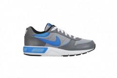 Dětské boty Nike NIGHTGAZER (GS) | 705477-004 | 36
