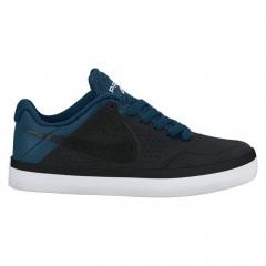 Dětské boty Nike NK SB PAUL RODRIGUEZ CTD LR GS | 677375-004 | 36,5