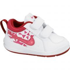 Dětské boty Nike PICO 4 (TDV) | 454478-127 | 23,5