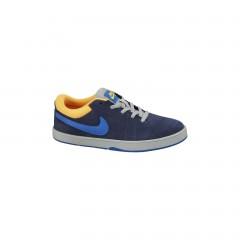 Dětské boty Nike RABONA (GS) | 555390-448 | 35,5