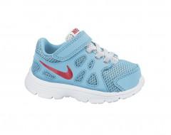 Dětské boty Nike REVOLUTION 2 TDV 25