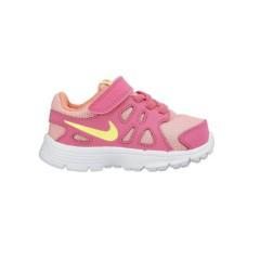 Dětské boty Nike revolution 2 tdv | 555092-100 | 23,5