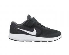 Dětské boty Nike REVOLUTION 3 (PSV) | 819414-001 | 28,5