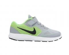 Dětské boty Nike REVOLUTION 3 (PSV) | 819414-300 | 31