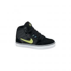 Dětské boty Nike RUCKUS 2 HIGH LR GS | 603273-033 | 40