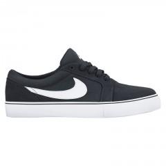 Dětské boty Nike SATIRE II (GS) 38 BLACK/WHITE