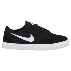 Dětské boty Nike SB CHECK (GS)   705266-001   36,5