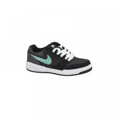 Dětské boty Nike SB DEBAZER (GS) | 644709-030 | 38,5