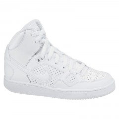 Dětské boty Nike SON OF FORCE MID (GS) | 615158-109 | 37,5