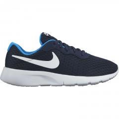Dětské boty Nike TANJUN (GS)