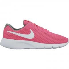 Dětské běžecké boty Nike TANJUN (GS) | 818384-610 | 36,5