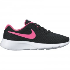 Dětské běžecké boty Nike TANJUN (GS) | 818384-061 | 36,5