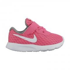 Dětské boty Nike TANJUN (TDV)   818386-610   27