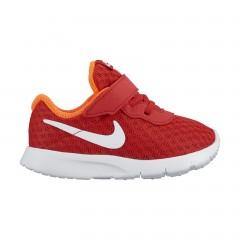 Dětské boty Nike TANJUN (TDV) | 818383-616 | 23,5