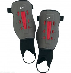 NIKE YOUTH WRAPT SHIELD