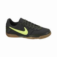 Dětské kopačky Nike JR DAVINHO | 580450-370 | 35,5