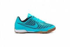 Dětské kopačky Nike JR MAGISTA OLA IC 32