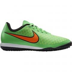 Dětské kopačky Nike JR MAGISTA ONDA TF | 651657-380 | 33