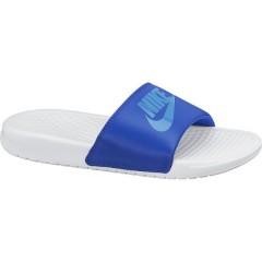 Dětská otevřená obuv Nike BENASSI JDI (GS/PS) | 555628-406 | 36