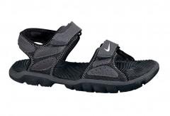 Dětská otevřená obuv Nike SANTIAM 5 (PS) | 344633-011 | 35