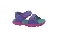Dětská otevřená obuv Nike SANTIAM 5 (TD) 21