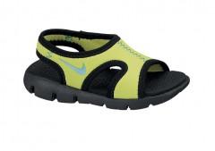 Dětská otevřená obuv Nike SUNRAY 9 (TD) 21