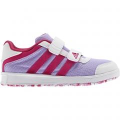 Dětské tenisky adidas LK Trainer 5 CF K 31