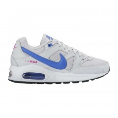 Nike air max command flex (gs) | 844349-002 | Bílá | 36