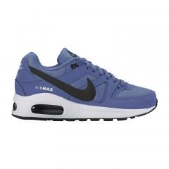 Dětské tenisky Nike AIR MAX COMMAND FLEX (GS) 38 BLUE MOON/BLACK-WHITE