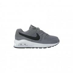 Dětské tenisky Nike AIR MAX COMMAND FLEX (PS) | 844347-005 | Šedá | 29,5